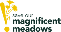 Save our Magnificent Meadows